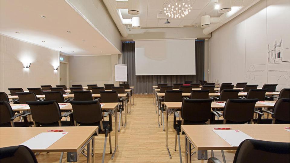 thon-hotel-prinsen-konferanse-motesal-4